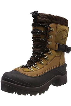 sorel Men's Conquest Snow Boots