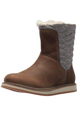 Helly Hansen Women's W Seraphina Snow Boots