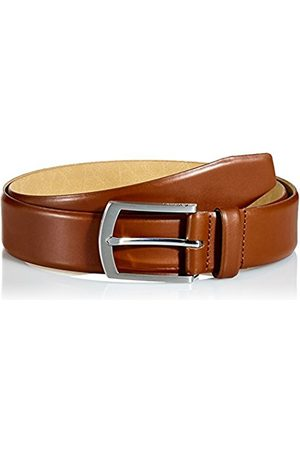 s.Oliver Men Belts - Men's 98.899.95.1777 Belt, ( 8768)
