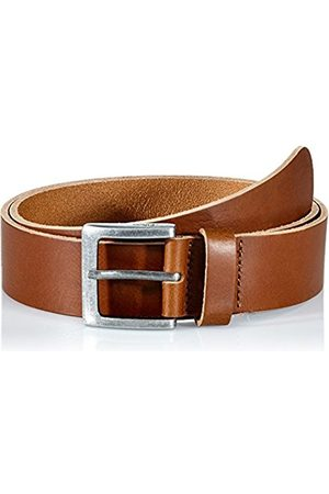 s.Oliver Men's Herren 98.899.95.1771 Gürtel, Per Pack (Herstellergröße: 100) Belt