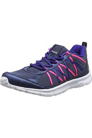Reebok Women's's Speedlux 2.0 Running Shoes (Slate/ / / ) 4.5 UK 37.5 EU