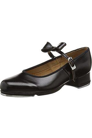 Bloch Merry Jane, Women's Tap Dancing Shoes