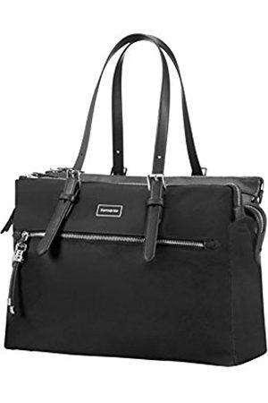 """Samsonite Karissa Biz - Organised Shopping 14.1"""" Messenger Bag, 40 cm"""