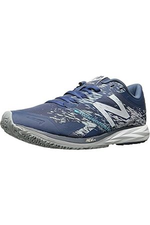 New Balance Women's Wstro Running Shoes
