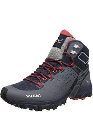 Salewa Women's WS Alpenrose Ultra Mid GTX High Rise Hiking Shoes