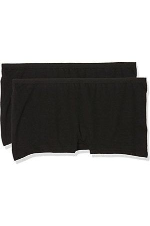 Palmers Women's Natural Beauty Boy Shorts
