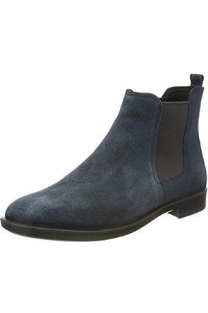 Ecco Women's Shape M 15 Chelsea Boots