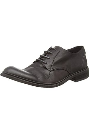 Fly London Men's Hoco817Fly Brogues