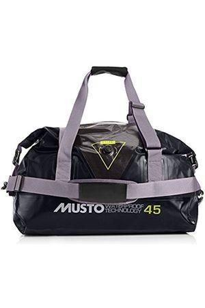 Musto Unisex-Adult Evolution WP Holdall 45 Backpack