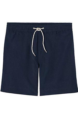 Swimshorts Men's Regular Fit Swim Shorts