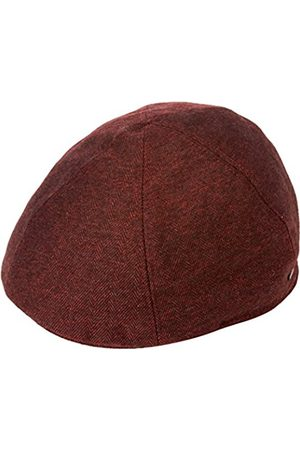 Bailey 44 Men's Waddell Flat Cap