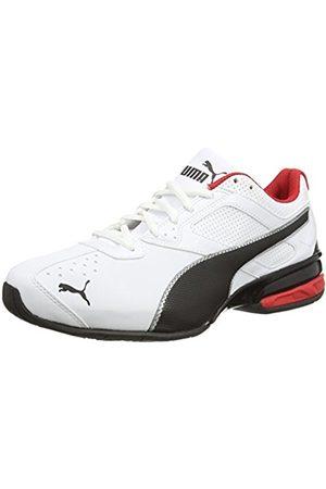 Puma Tazon 6, Men's Running Shoes, / /