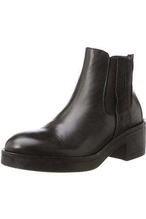 lilimill Women's Vasco Chelsea Boots Size: 5 UK