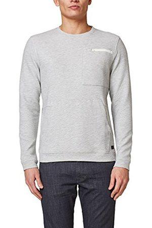 Esprit Men's 028cc2j009 Sweatshirt