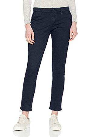 Tommy Jeans Women's TJW Basic Chino 11 Trouser