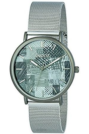 Snooz Men's Watch Saa1042-87