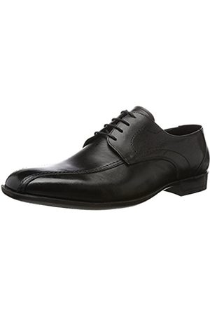 Wyndham Men's 3501 Oxfords