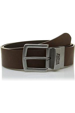 Levi's Men's New Reversible Belt