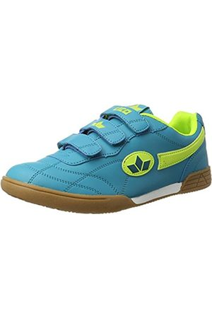LICO Unisex Adults' Bernie V Fitness Shoes