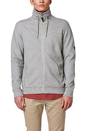 Esprit Men's 028cc2j002 Sweatshirt