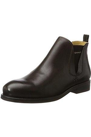 GANT Women's Avery Chelsea Boots