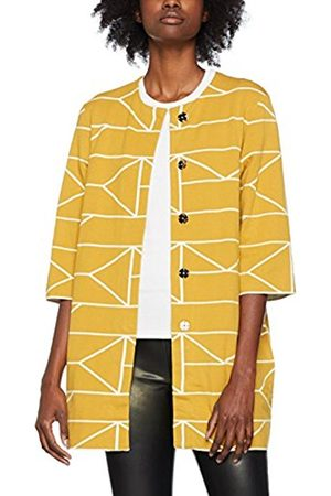 Stefanel Women's Spalla Vi Stretch Jacket