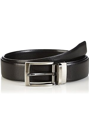 Strellson Premium Men's Belt