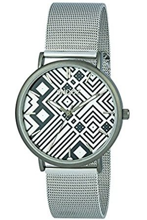 Snooz Men's Watch Saa1042-76