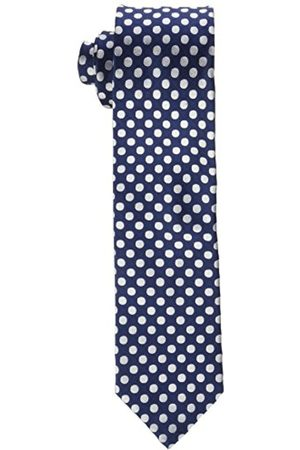 Tommy Hilfiger Men's Tie 7cm Ttsdsn18105 Neck