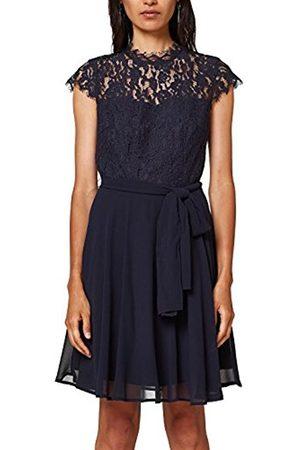 Esprit Collection Women's 028eo1e016 Party Dress