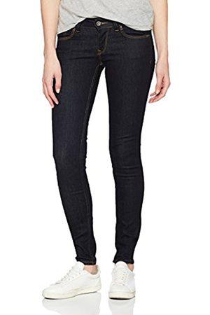 Tommy Hilfiger Women Skinny - Women's Low Rise Skinny Sophie NDST Skinny Jeans