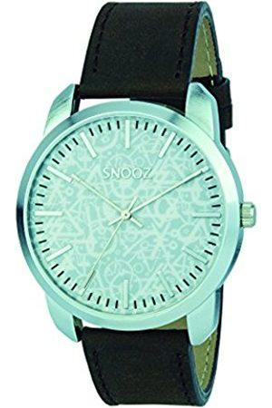 Snooz Men's Watch Saa0044-63