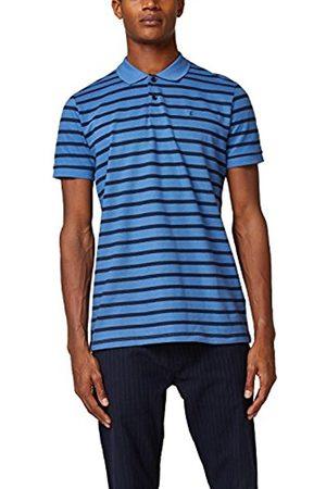 Esprit Men's 028ee2k013 Polo Shirt