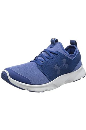 Under Armour Men's Drift Mineral Running Shoes, (Slate )