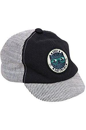 Catimini Baby Boys' Casquette Cap