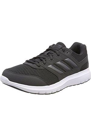 adidas Men Shoes - Men's Duramo Lite 2.0 Running Shoes