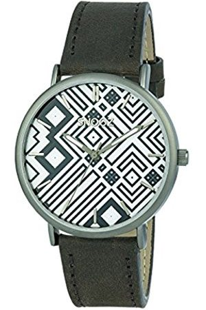 Snooz Men's Watch Saa1041-76