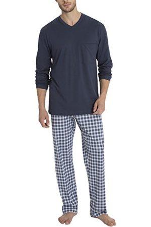 Calida Men's Larry Pyjama Sets