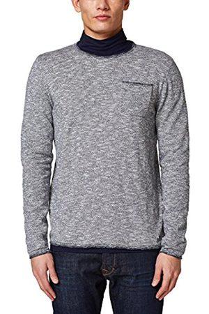 Esprit Men Jumpers & Sweaters - Men's 028cc2i011 Jumper
