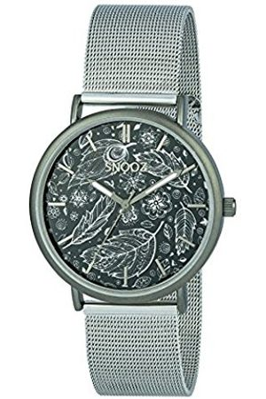 Snooz Men's Watch Saa1042-75