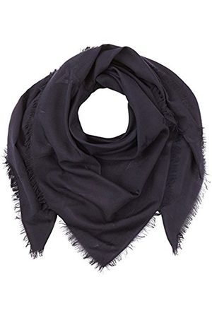BOSS Casual Women's Nanight Scarf