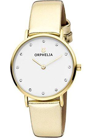ORPHELIA Womens Watch OR11716