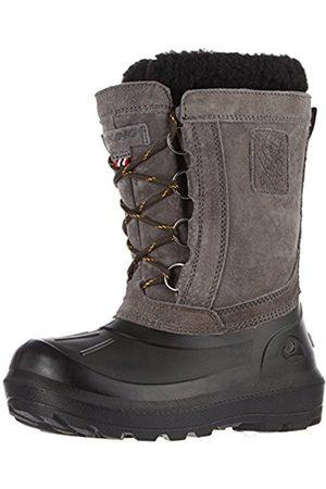 Viking Unisex Adults' Svartisen Snow Boots Size: 5.5 UK