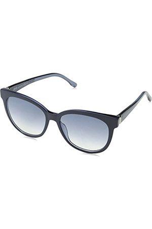 HUGO BOSS Hugo Unisex-Adult's 0849/S U3 Sunglasses