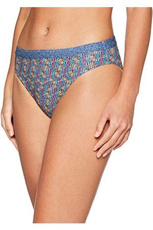 ESPRIT Women's 018ef1a169 Bikini Bottoms
