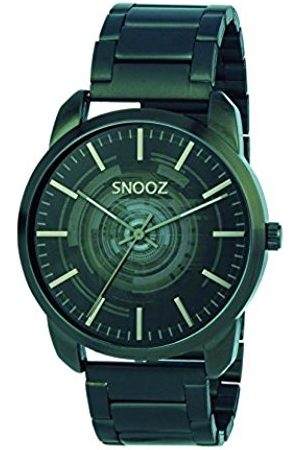 Snooz Men's Watch Saa1043-62