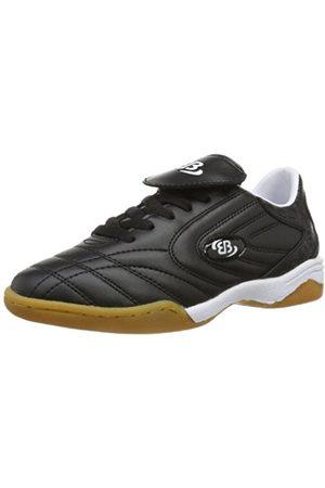 Bruetting Motion Indoor, Unisex Adults' Multisport Indoor Shoes