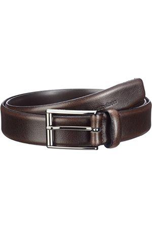 Strellson Premium Men's Belt - - 32 IN
