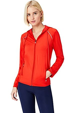 FIND Women's Sports Hoodie