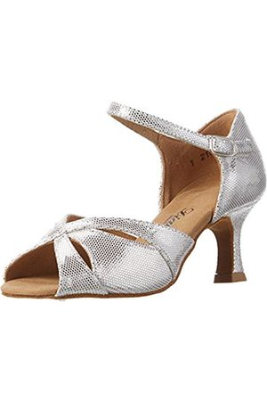 Diamant Women's Damen Tanzschuhe 144-077-246 Closed-Toe Pumps